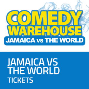 javsworld-tickets